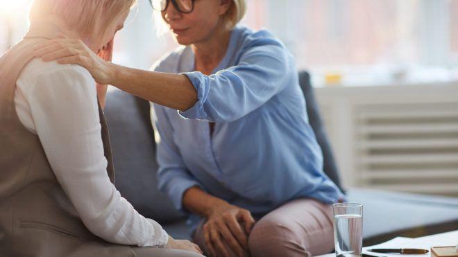 Psychoterapia -  leczenie czy sztuka?